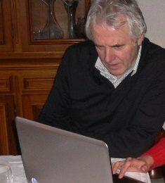 Jak se mohou senioři a hendikepovaní naučit s počítačem